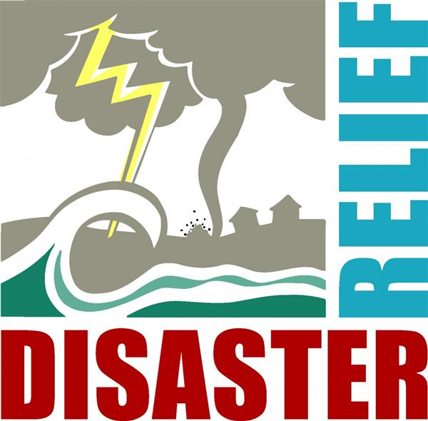 Disaster Relief - Tornado, Flood, Freeze, etc.
