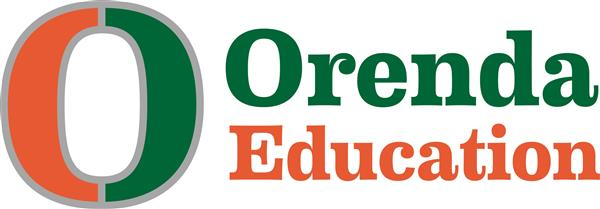 Orenda Education School Logo