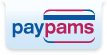 PayPAMS site Button